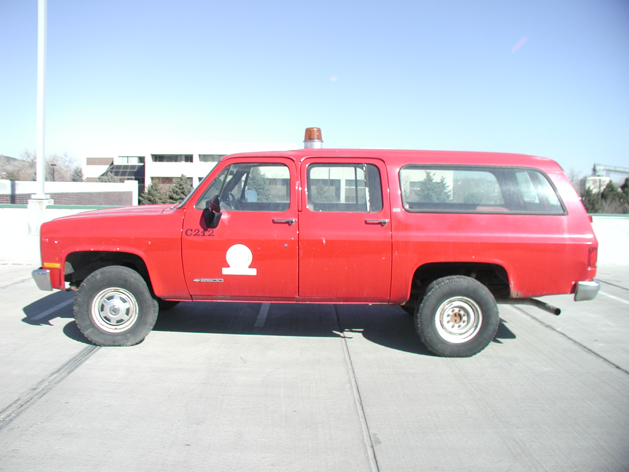 1993 ford ranger pickup sn 45398 inv 1400. Cars Review. Best American Auto & Cars Review
